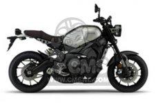 MTM850 XSR900 2016 B901 EUROPE 1RB90-300E1
