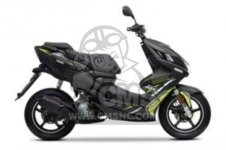 NS50N 2013 1PL1 EUROPE AEROX NAKED 1M1PL-300E6