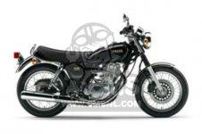 SR400 2014 2RD1 EUROPE 1N2RD-300E1