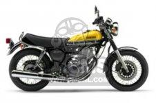 SR400 2016 2RDB EUROPE 1R2RD-300E1