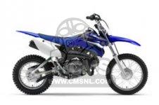 TT-R110E 2012 5B6L EUROPE 1L5B6-100E1