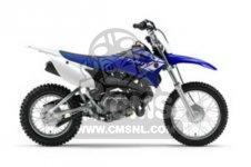 TT-R110E 2013 5B6R EUROPE 1M5B6-100E1