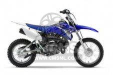 TT-R110E 2014 5B6V EUROPE 1N5B6-100E1