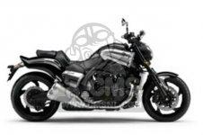 VMX17 2011 2S3H EUROPE VMAX 1K2S3-300E1
