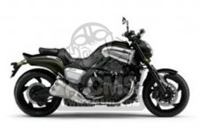 VMX17 2012 2S3P EUROPE VMAX 1L2S3-300E1