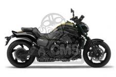 VMX17 2016 2CEL EUROPE VMAX17 1R2CE-300E1