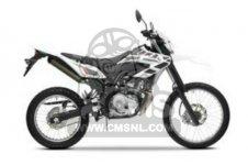 WR125R 2014 22BB EUROPE 1N22B-300E1