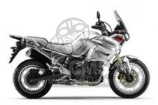 XT1200Z 2011 23P8 EUROPE 1K23P-300E2