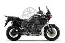 XT1200Z 2012 23PB EUROPE 1L23P-300E1