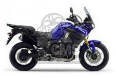 XT1200Z 2013 23PF EUROPE 1M23P-300E1
