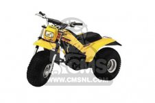 Yamaha YTM200