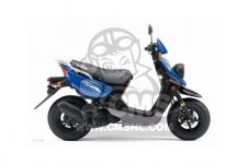 Yamaha YW50