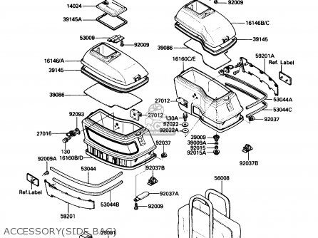 Marinco Wiring Diagram in addition Grady White Wiring Diagram besides Car Audio Wiring Color Code in addition Mercruiser Inboard Boat Engines also 12 Volt Cigarette Socket Wiring Diagram. on marine accessory wiring diagram