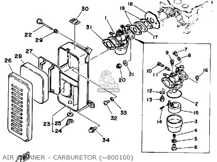 Yamaha Ef3000iseb Generator Wiring Diagram additionally RepairGuideContent also Ford Ba Ute Wiring Diagram together with 2010 Ford Escape Drive Belt Diagram Html further  on ef falcon wiring diagram