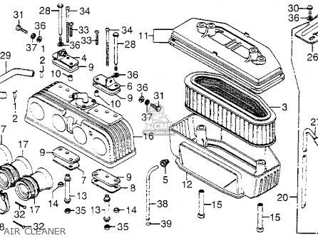realistic cb radio wiring diagram cb mike wiring diagrams