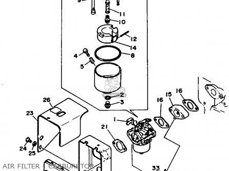 yfm 350 wiring diagram yfm free engine image for user manual