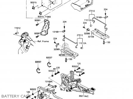 wiring diagram for case vac tractor case seat cover for zx900a10 gpz900r 1993 netherlands fg order  case seat cover for zx900a10 gpz900r