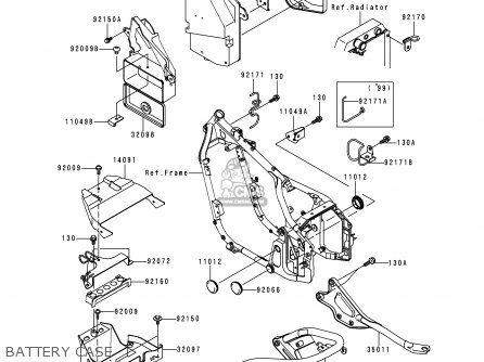 CLAMP,HARNESS&CABLE