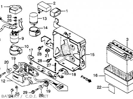 Radio Wiring Diagram For 2007 Chevrolet Colorado as well Discussion T17769 ds684225 further T21260116 2005 ford explorer vacuum line diagram additionally Spring Brkpedal 46514333000 furthermore Plug fuses box coverunits. on where can i buy a fuse box for