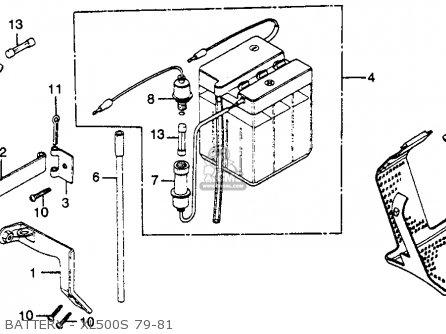 Honda Xr200 Engine Diagram furthermore 895b180b02728b58 together with Honda Cb 500 Carburetor Diagram moreover Honda Xr200 Engine Diagram together with Gl1100 Wiring Schematic Free Image About Diagram. on 1983 honda cb 500