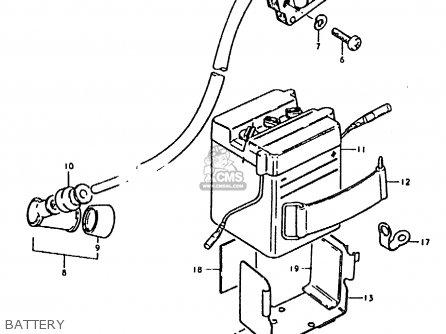 Cbr 954 Engine Diagram also Wiring Diagram Honda Shadow 1100 also Wiring Diagram 2008 Gsxr 600 further 2003 Gsxr 750 Wiring Diagram together with Suzuki Gsxr 600 Parts Diagram. on 06 suzuki gsxr 600 wiring diagram