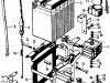 Small Image Of Battery   Rectifier    Magnetic Switch