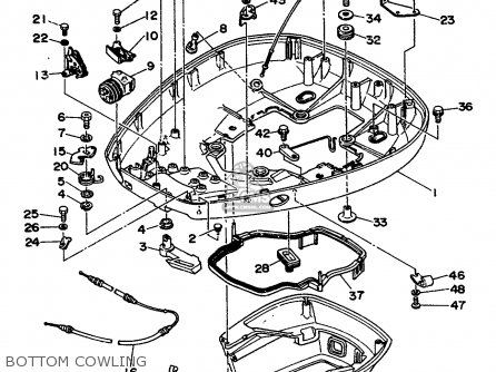 wiring diagram for 1983 honda interstate with 1981 Honda Cm400t Wiring Diagram on Honda Gl1100 Gold Wing 1980 Usa Serial Numbers Schematic Partsfiche additionally Honda Gl1100 Goldwing Wiring Schematics Free together with Goldwing Engine Diagram also Honda Gl1100 Gold Wing 1980 A Usa Meter Schematic Partsfiche together with Viewtopic.