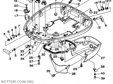 Mazda Rx 7 1983 Wiring Diagram 1985 Mazda Rx7 Factory Service Manual
