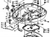 Small Image Of Bottom Cowling