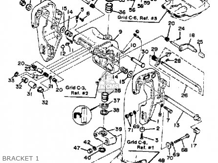 Jeep Jk Radio Wiring Harness on kc light wiring diagram