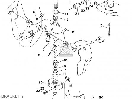 2005 Subaru Forester Xt Exhaust Diagram