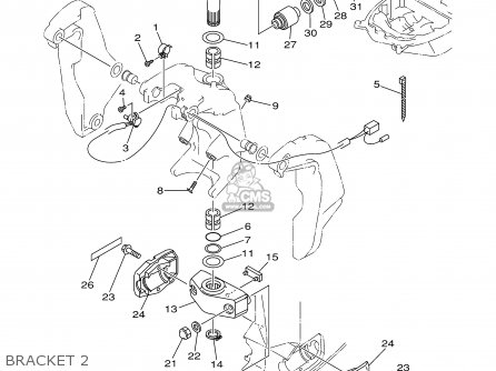 Wiring Diagram For Car Port likewise Harley Davidson Starting Wiring Diagram in addition P 0900c152800ad9ee besides Waterway Hot Tub 220 Wiring Diagram further Watch. on light wiring diagram for golf cart