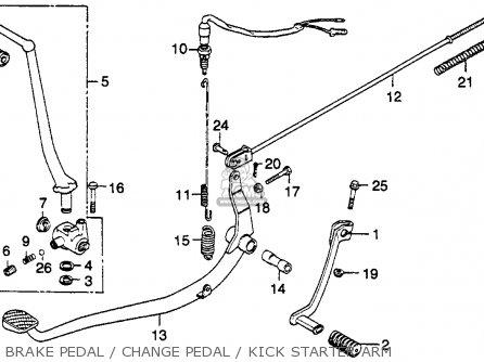 Honda Engine Vin Codes Honda Free Engine Image For User