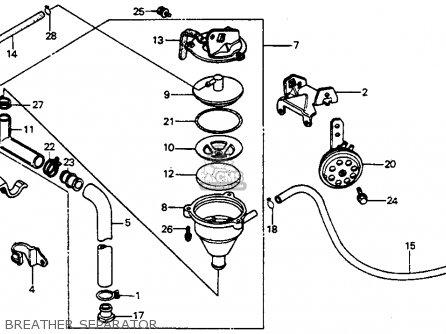 CLIP,DRAIN TUBE