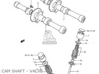 1 4l Turbo Engine Diagram further Ford Fe Engines Identification moreover 4 Cylinder Charger Engine furthermore Chrysler V8 Engines as well Diagram Of 2007 Dodge Caliber Engine. on 2 4 liter cyl chrysler firing order 3