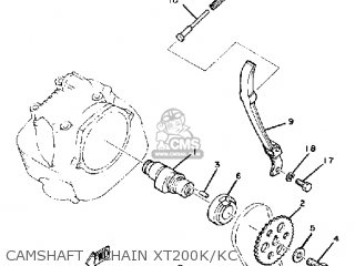 2005 arctic cat 250 wiring diagram with Wiring Diagram For A 1998 Yamaha Grizzly 600 on 285333 2005 Honda 400ex Air Fuel Screw furthermore Polaris Sportsman Engine Diagram together with 87 Suzuki Atv Lt230s Wiring Diagram besides 2008 Polaris 500 Sportsman Ho Carb Diagram further Wiring Diagram For A 1998 Yamaha Grizzly 600.