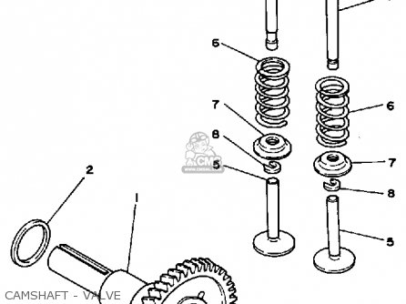 755 John Deere Ignition Wiring Diagram together with 311170655477005741 further John Deere 110 Diagram Variator Pulley also OMGX10782 H011 also Change Mower Belt Craftsman Mower 217174. on john deere 345 parts diagram