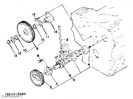 Kubota Tractor Bx2200 Parts Diagram