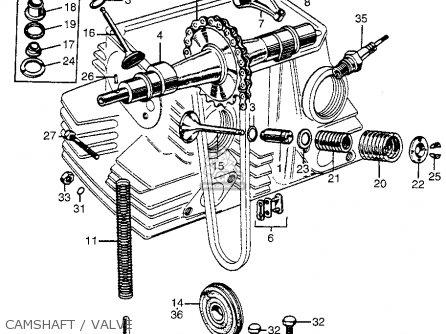 mini z schematic  u2013 powerking co
