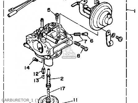 C50t Wiring Diagram