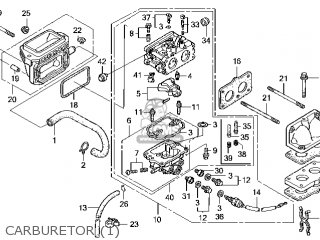 Honda Cg 125 Wiring Diagram moreover Honda Qa50 Wiring Diagram additionally Honda Goldwing Trailer Wiring Diagram as well Wiring Diagram For Mag ic Motor Starter further Yanmar Starter Motor Wiring Diagram. on honda wave 100 electrical wiring diagram