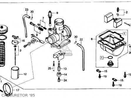 wiring diagram for 1984 honda vt700 with Honda Shadow Vt700 Engine Diagram on 2000 Honda Shadow 750 Wiring Diagram as well 1999 Honda Shadow 1100 Spirit Wiring Diagram moreover 85 Honda Shadow 700 Wiring Diagram also Vt700c Starter Wiring Diagram as well Fuse Box Wiring Diagram 1984 Honda Magna 1100.