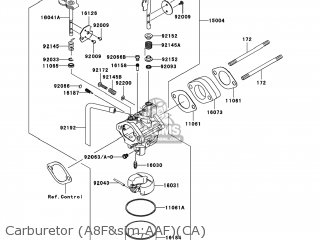Carburetor-assy photo