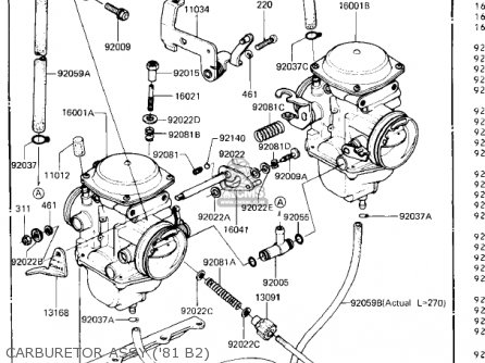 Motobravo scooter wiring diagram