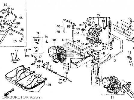 4 0 Liter Jeep Engine Diagrams Html furthermore Honda Civic Srs Wiring Diagram in addition 2002 Mini Cooper Window Motor Wiring Diagram additionally Shadow Box Auto Parts additionally B16 Wiring Harness Diagram New. on honda civic type s fuse box