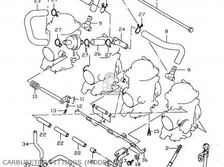 Suzuki Marauder Wiring Diagram likewise Suzuki Intruder 1400 Wiring Diagram moreover Suzuki Lt50 Carburetor Diagram Html moreover 1967 Honda 50 Carburetor Diagram further Wiring Diagram 2004 Kawasaki Vulcan 800. on suzuki intruder wiring diagram