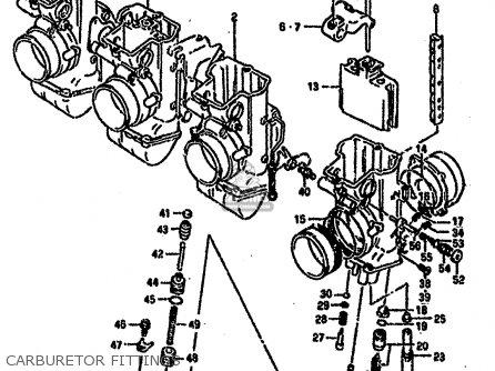 Fiat Doblo  bicargo Mk2 Fl From 2014 Fuse Box Diagram furthermore 113 Razyomy Amagnitol Audi further Quadrunner 4 Wheeler Parts Oem Aftermarket Suzuki together with  on alfa romeo navigation wiring diagram