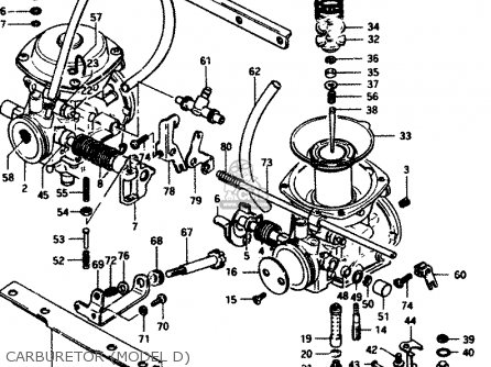 diagram further suzuki king quad 300 wiring on 1980 suzuki