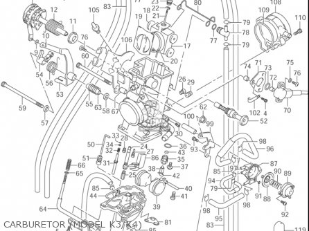 Yamaha 79xs 1100 Wiring Diagram together with 2004 R6 Wiring Diagram in addition 2004 Honda Shadow Sabre 1100 Wiring Diagram furthermore 07 Freightliner Century Fuse Panel also 2006 Fz1 Engine Diagram. on yamaha yzf r6 fuse box