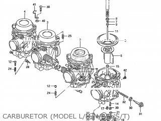 Carburetor.ml photo
